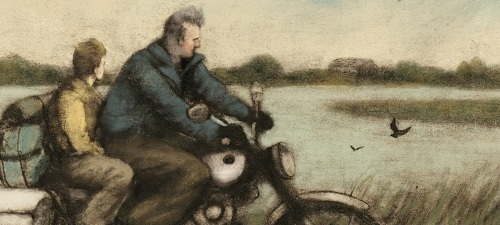 zen-motocicleta-Pirsig-portada