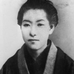 Higuchi Ichiyō