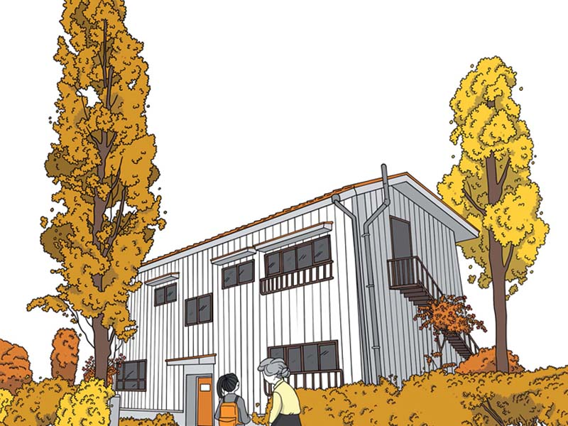 La-casa-del-alamo-Kazumi-Yumoto