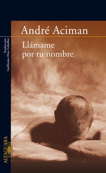 Edición de 2008