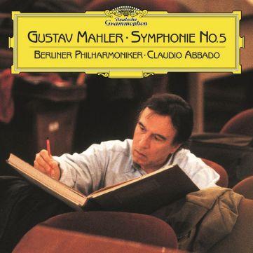 Mahler-Symphony-No-5-cover