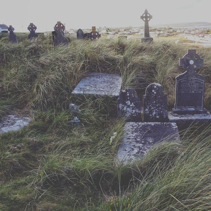 c6e4a802c1b25e050980b8ad0c87c5d7--old-cemeteries-galway-ireland