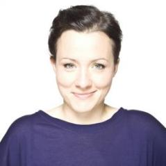 Zofia Fabjanowska-Micyk