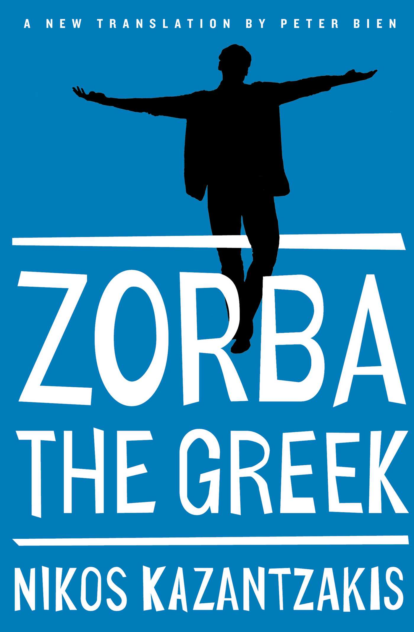 zorba-the-greek-9781476782812_hr